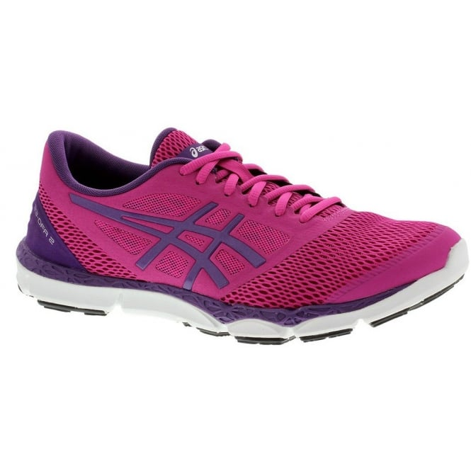 exclusive shoes in stock outlet Women's 33-DFA 2