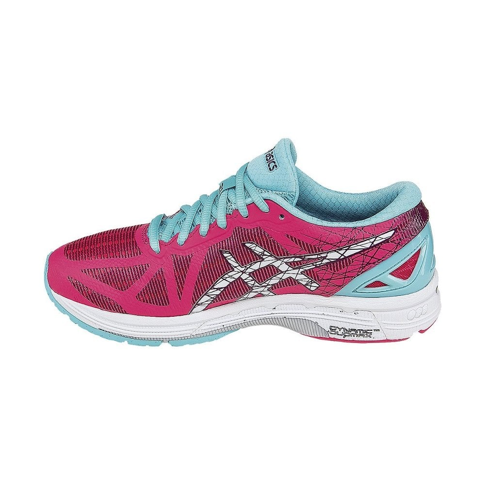 official photos 6b28b 8926e Women's GEL-DS Trainer 21