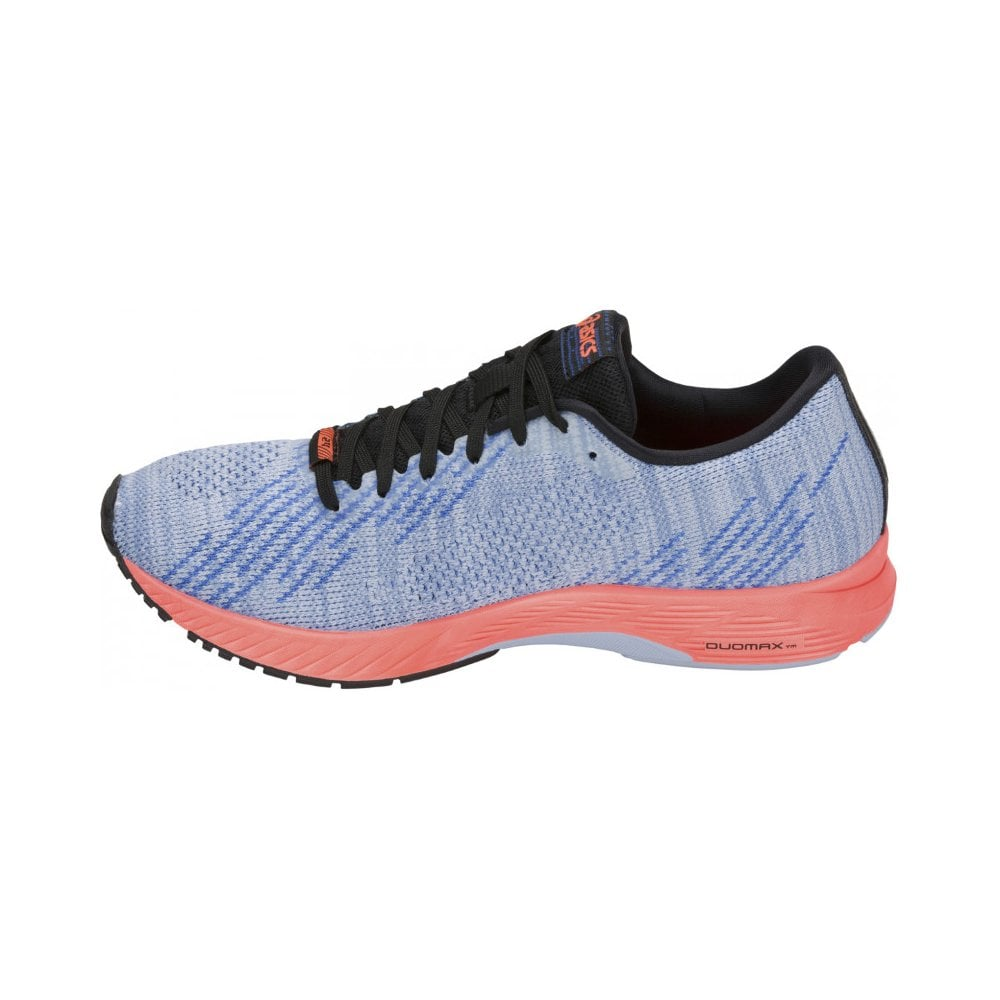 new style b8d01 eb747 Women's GEL-DS Trainer 24