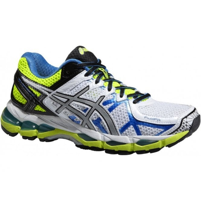 buying new best value super quality Women's GEL-Kayano 21