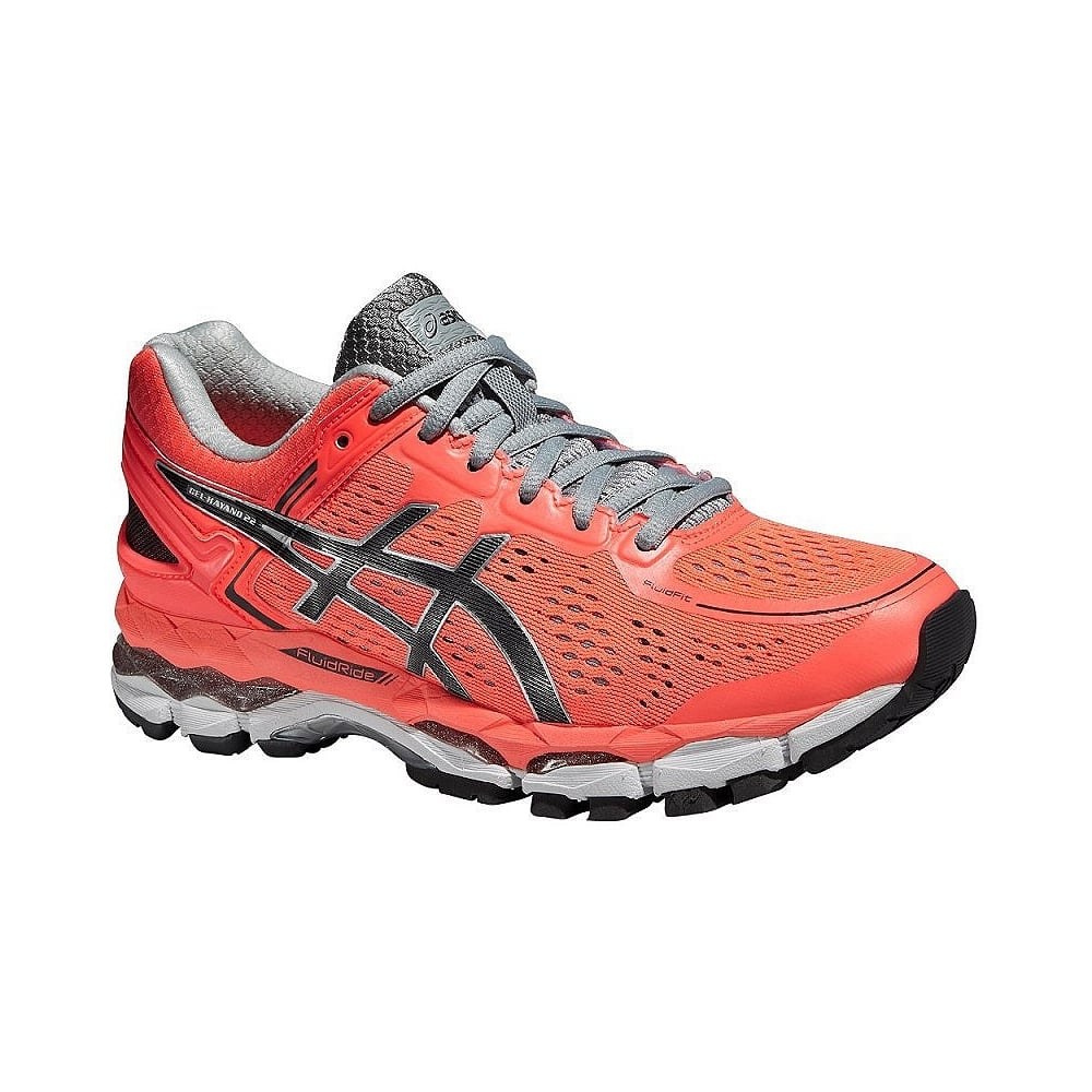 new style 7a113 4a97a Women's GEL-Kayano 22