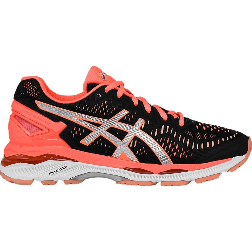 Asics Gel Kayano 23 Women's Size 7