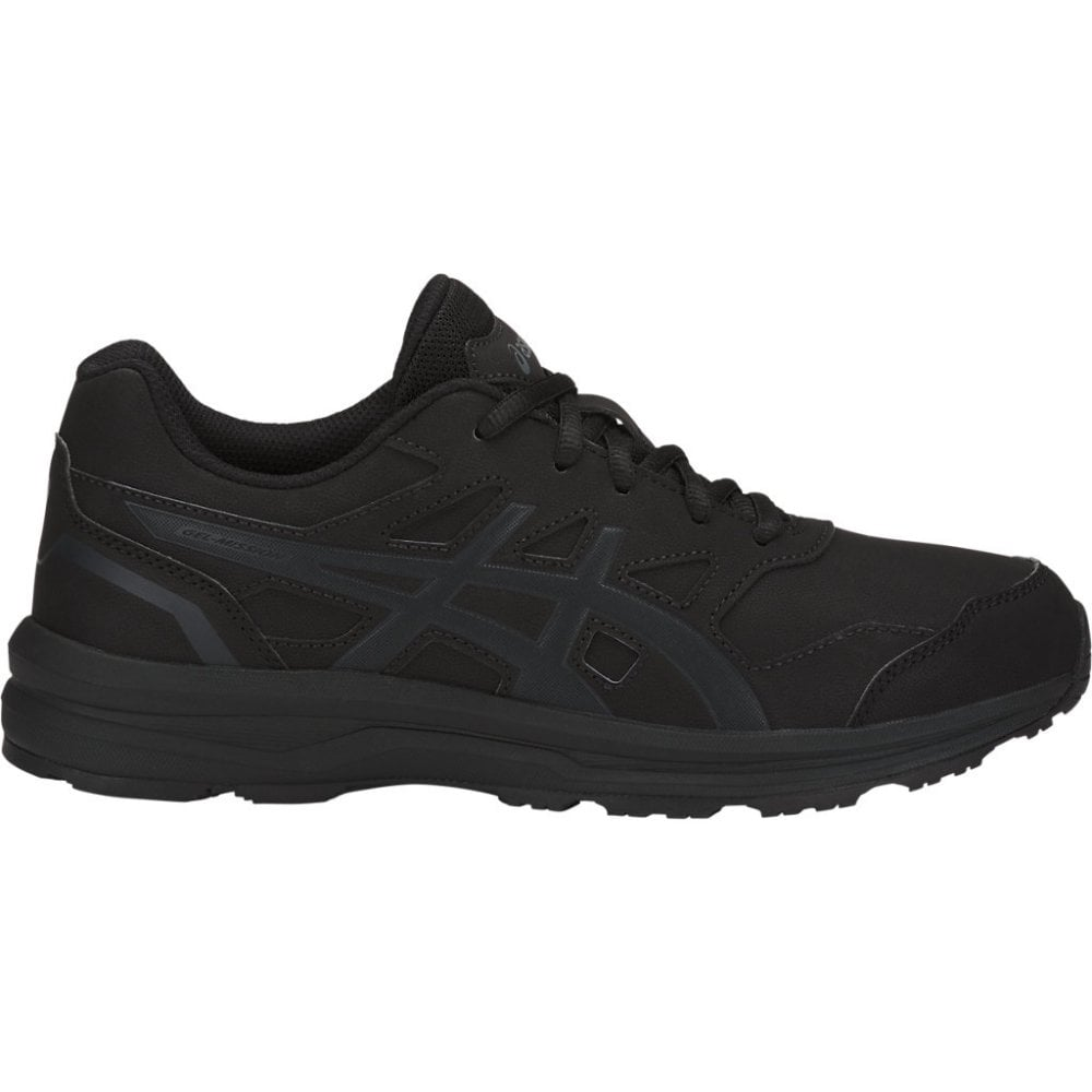 Damenschuhe Asics Gel Mission 3 Damen Walkingschuh Outdoor