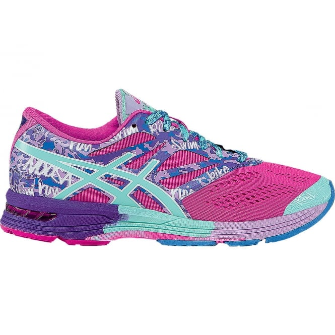 énorme réduction 8ee0d caf5f Women's GEL-Noosa Tri 10