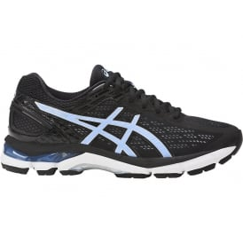 ASICS Women's GEL-Pursue 3
