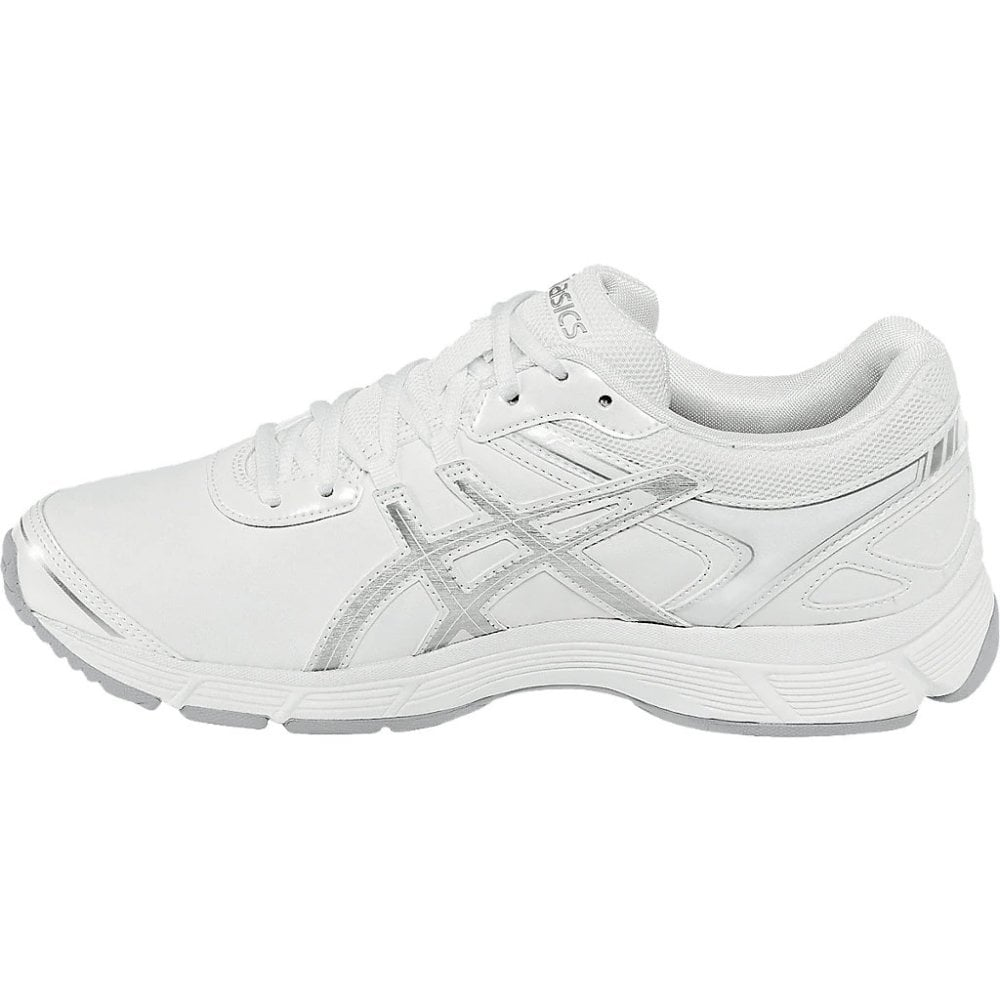 asics gel-quickwalk sl