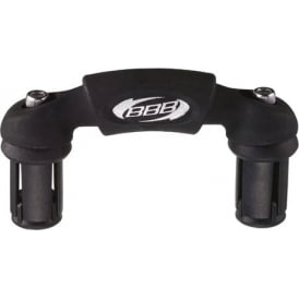 BBB AeroFix AeroBar Bridge Adapter