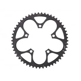BBB CHAINRING 36T/110