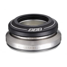 BBB Integrated Tapered Headset