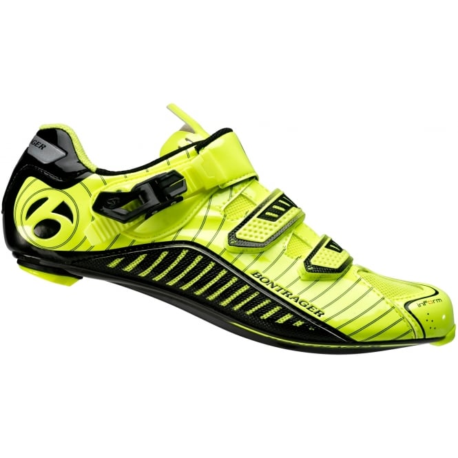 Bontrager Race Lite Road Shoe
