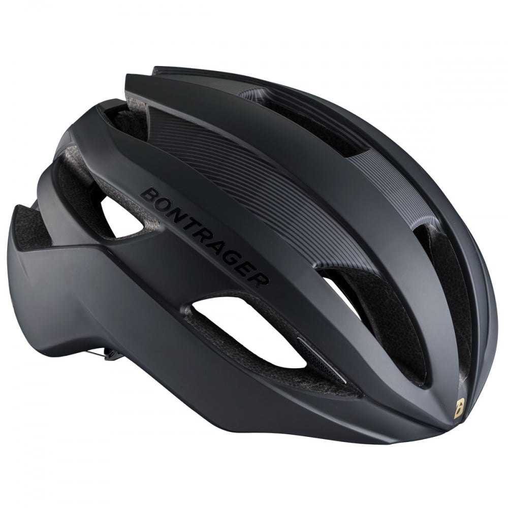 Bontrager Velocis Mips Helmet Cycling From The Edge