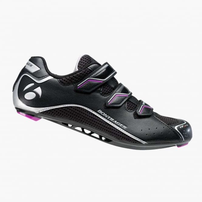 Bontrager Ws Race Road Shoe