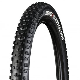 Bontrager XR4 Team Issue TLR Tire 27.5x2.40''