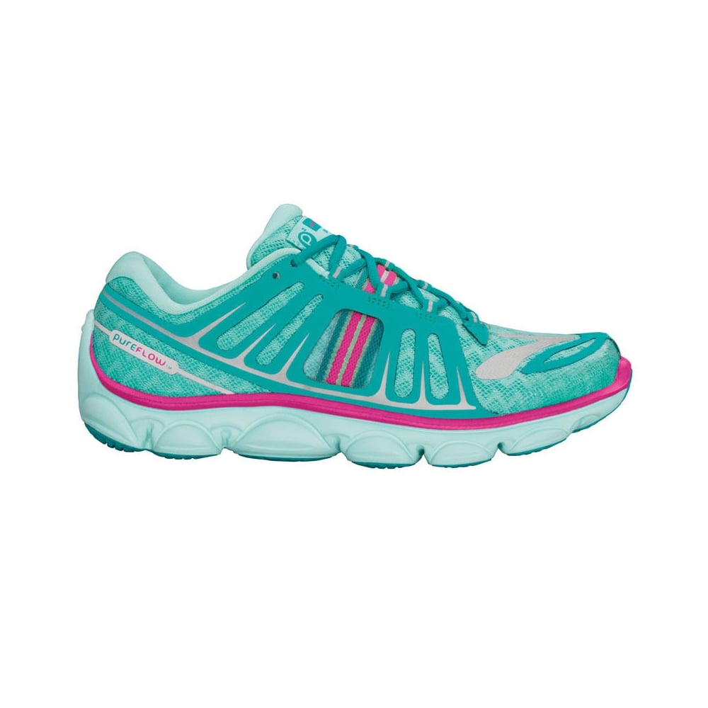 BROOKS Kids Pure Flow 2 - Running from