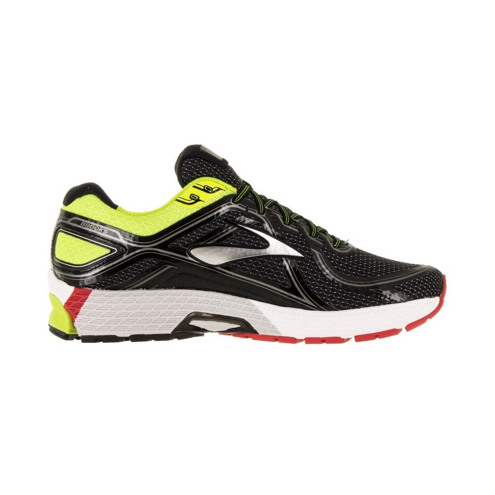 6d40e06247190 BROOKS Men s Adrenaline GTS 16 - Running from The Edge Sports Ltd