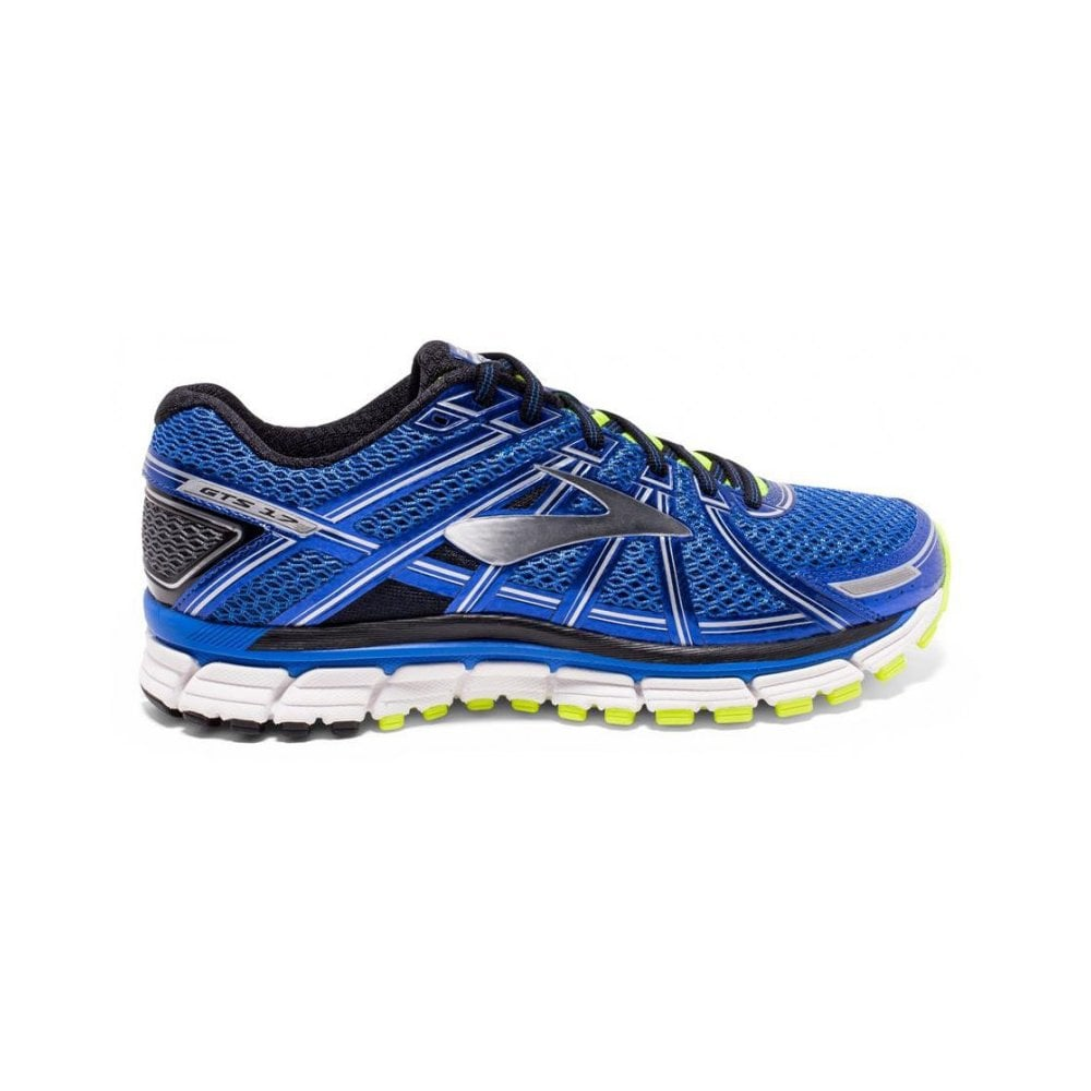 brooks runners ireland