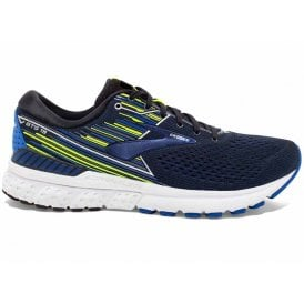 ce5d0319a8cf7 BROOKS Men s Adrenaline GTS 19