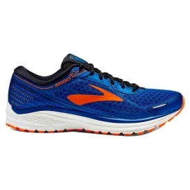 BROOKS Men's Aduro 5