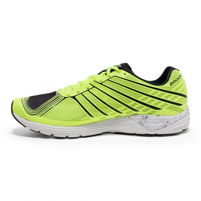 296147ac0c4 BROOKS Men s Asteria Running Shoes - Running from The Edge Sports Ltd