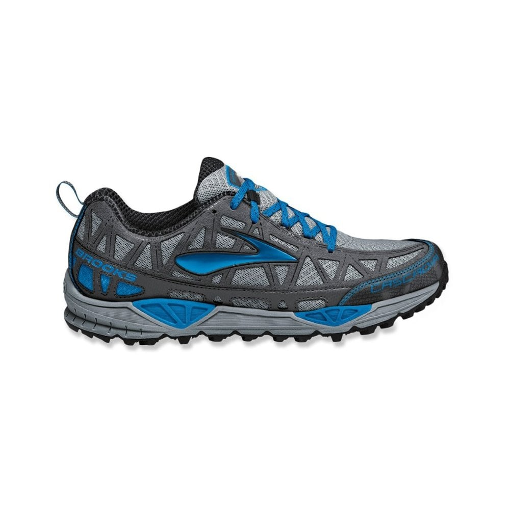 brooks cascadia 1 for sale