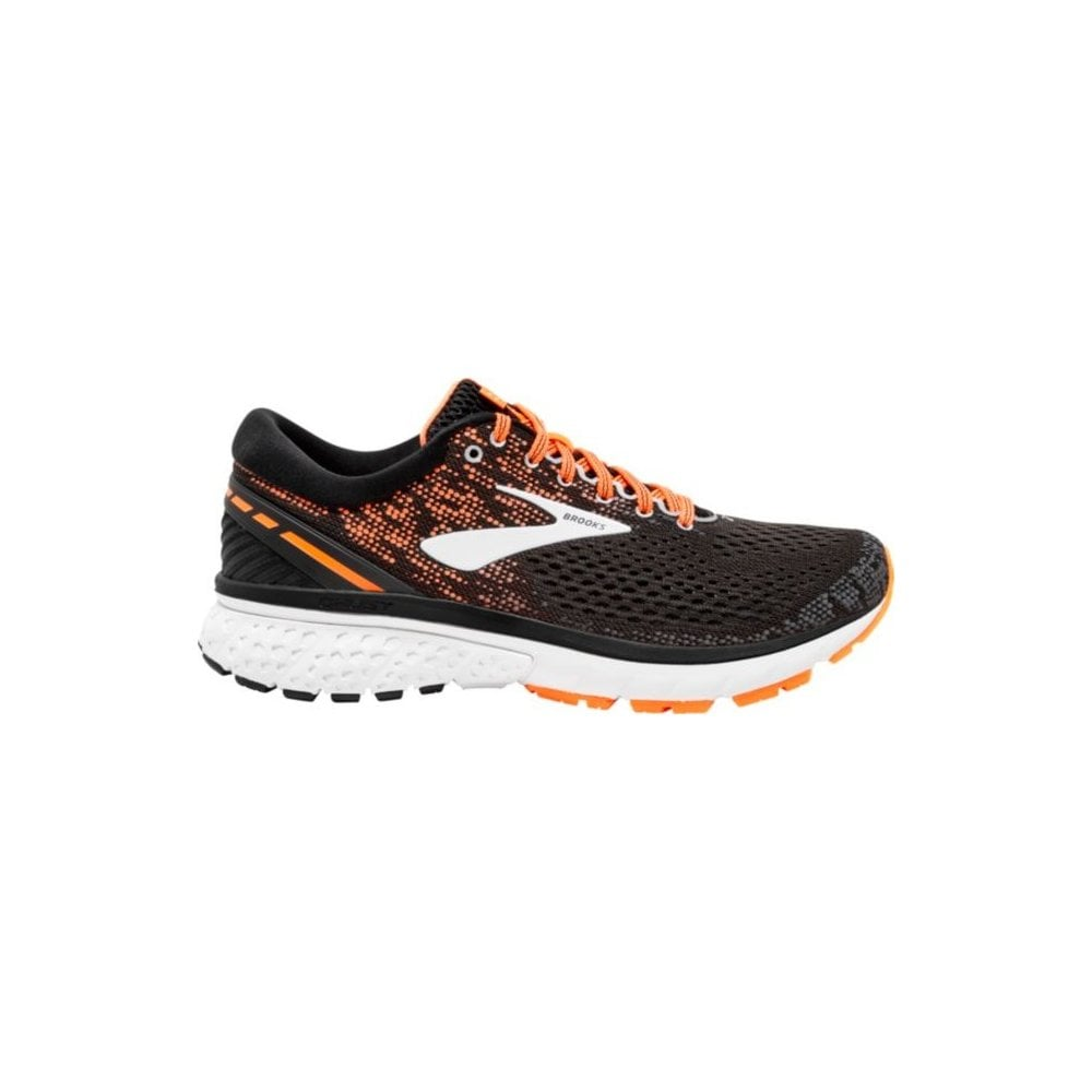 79786494e1f BROOKS Men s Ghost 11 2E - Running from The Edge Sports Ltd