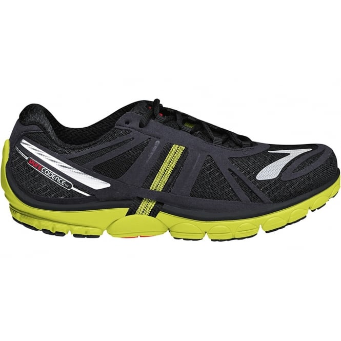 BROOKS Men's PureCadence 2