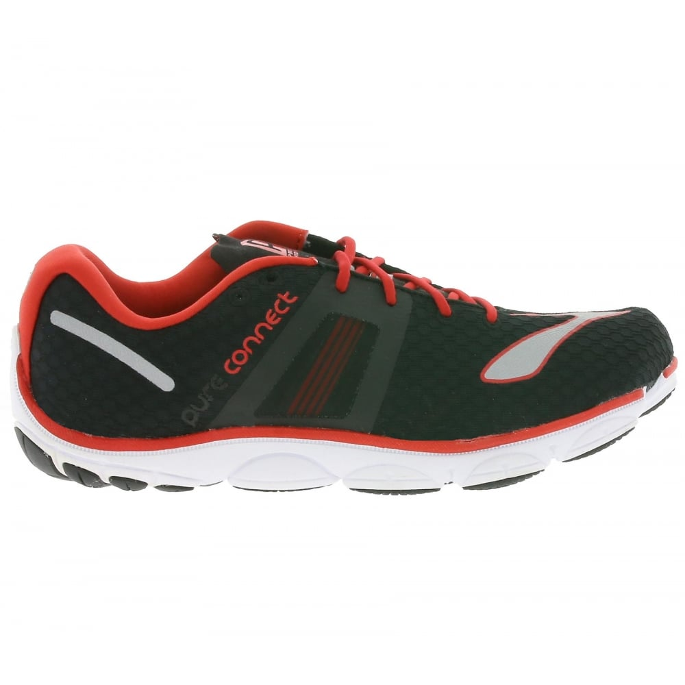 competitive price 62a6f f6312 BROOKS PureConnect 4