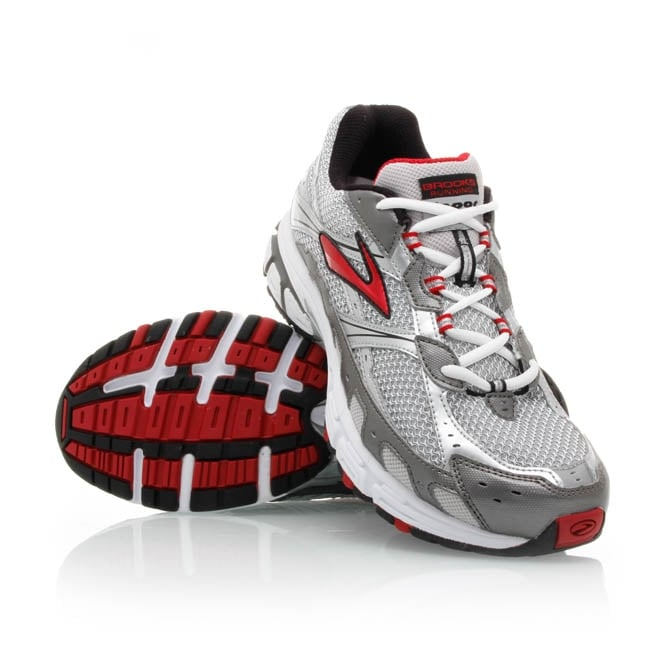 BROOKS Vapor 9 Mens - Running from The