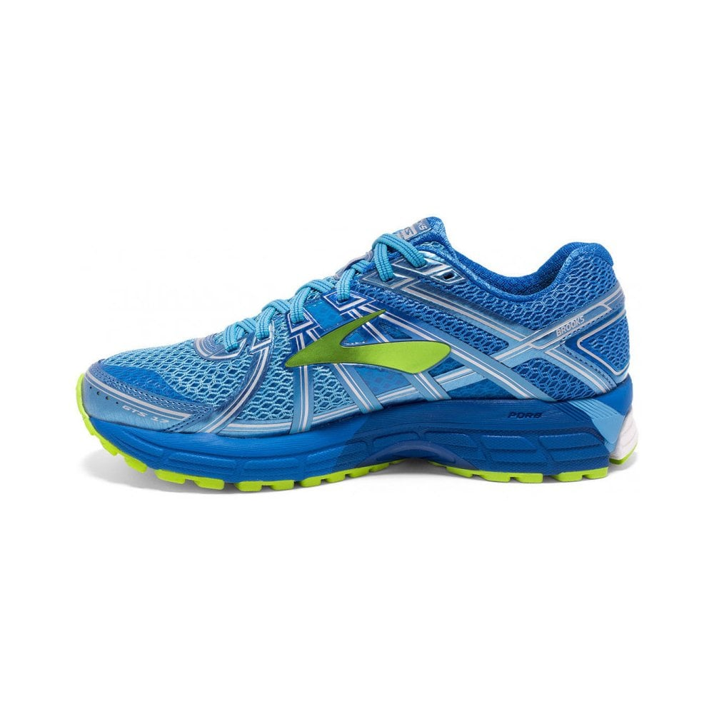 8fbc0ee79cf ... BROOKS Women s Adrenaline GTS 17. Tap image to zoom. BROOKS  Women  039 s Adrenaline ...