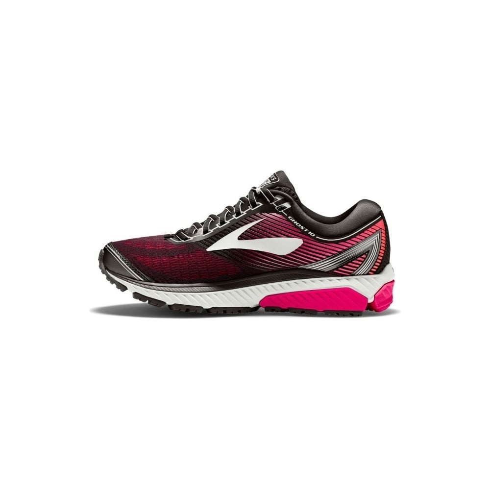 511f3441e1ae ... Neutral Running Shoes  BROOKS Women s Ghost 10. Tap image to zoom.  BROOKS Women  039 s ...