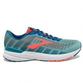 59336be9d0d BROOKS Women s Ravenna 10