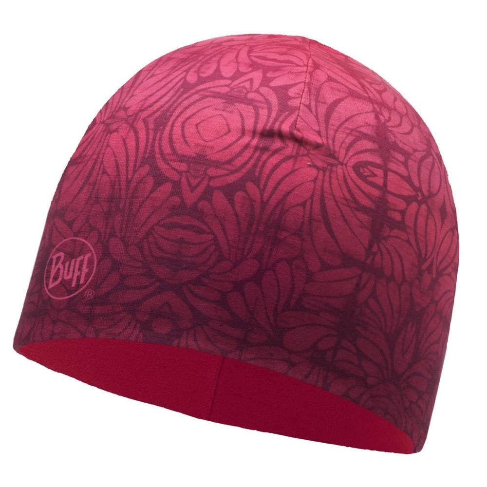 e33c503bd28 BUFF Microfiber and Polar Hat - Cycling from The Edge Sports Ltd