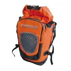 C-Skins 80L Drybag Backpack Orange