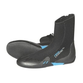 C-Skins Junior Legend Zip Boot