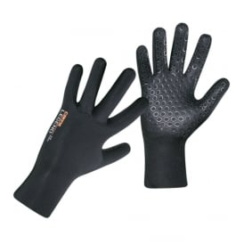 C-Skins Legend 3mm Wetsuit Gloves
