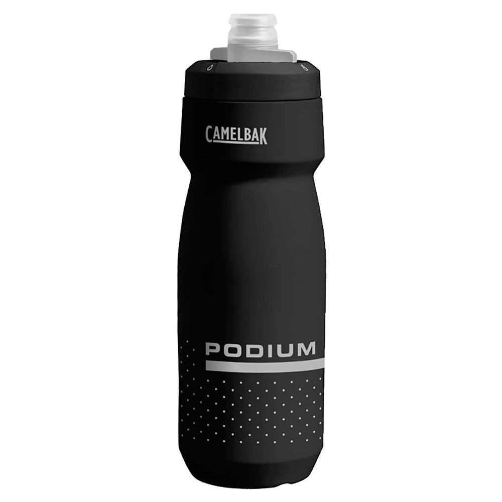 b843db8033 Camelbak Podium 24 oz Water Bottle 2019 - Cycling from The Edge ...