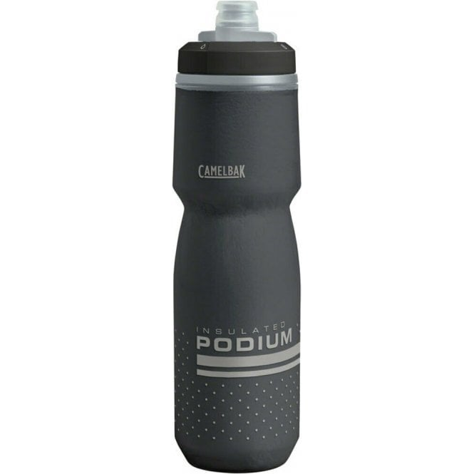 Camelbak Podium Chill Insulated Bottle 24oz