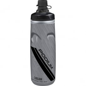 Camelbak Podium Dirt Series Chill 21 Oz