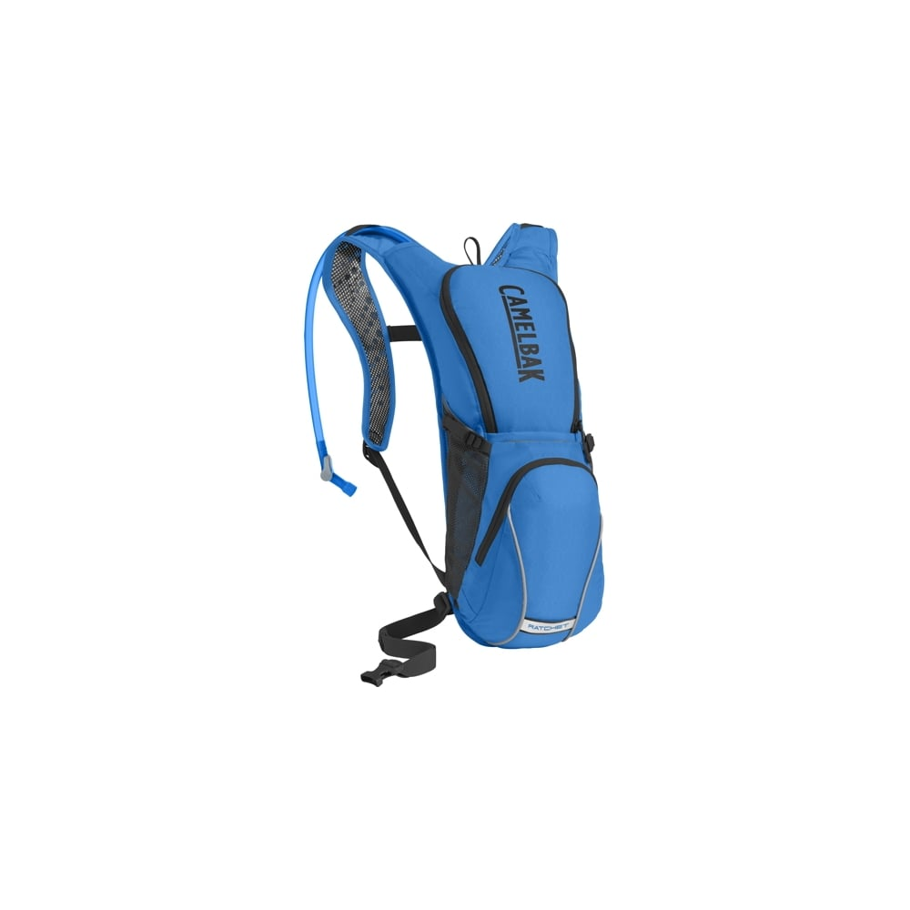 a5aeebba122 Camelbak Ratchet Hydration Pak - 3L - Cycling from The Edge Sports Ltd