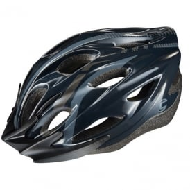 Cannondale Quick Bicycle Helmet