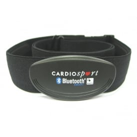 CardioSport ANT+ TP3 Heart Rate Pod