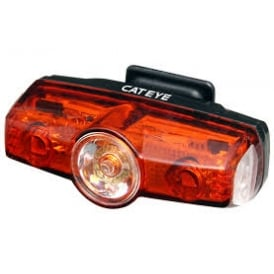 Rapid Mini Rear Light