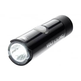 Volt 100 XC Front Light