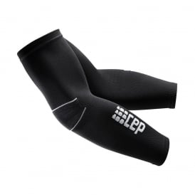 CEP Arm Sleeves L2