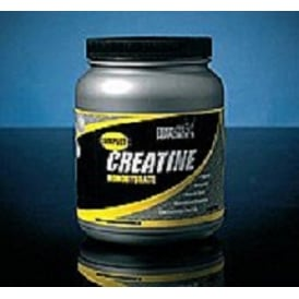 COMPLETE Creatine Monohydrate 1kg