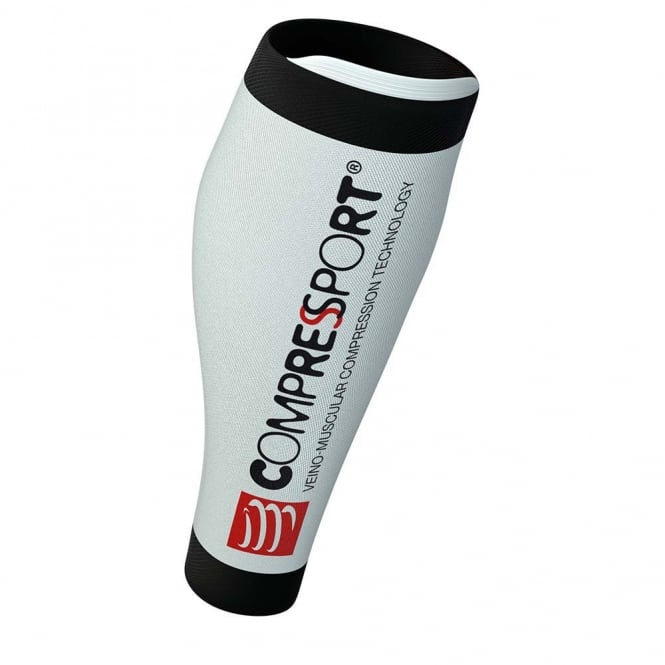 Compressport Calf R2 V2 Guard