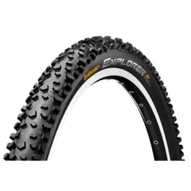 Continental Explorer Tyre 20 x 1.75
