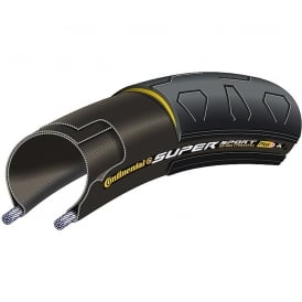 Continental SuperSport Plus 27 x 1-1 / 4