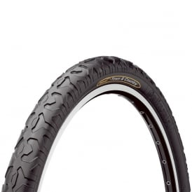 Continental Town and Country 26 x 2.1 Tyre