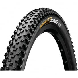 Continental X King 26 x 2.2 Tyre